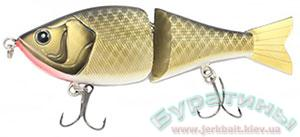 Джеркбейт T-REX S Curver Swimbait 170mm SCS-015