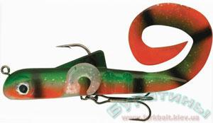 Виброхвост Rapture Dancer Creature Shallow Diver 15 cm Perch