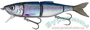 Воблер Savage Gear 4Play V2 Liplure 165mm 01-Herring